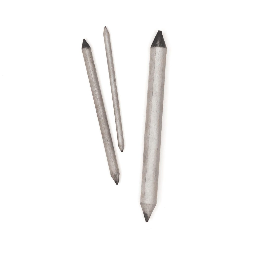 01 Materiales de dibujo y utensilios 5